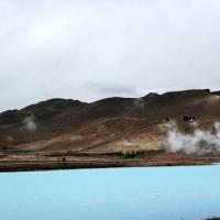 Islanda ed altri rimedi (II)