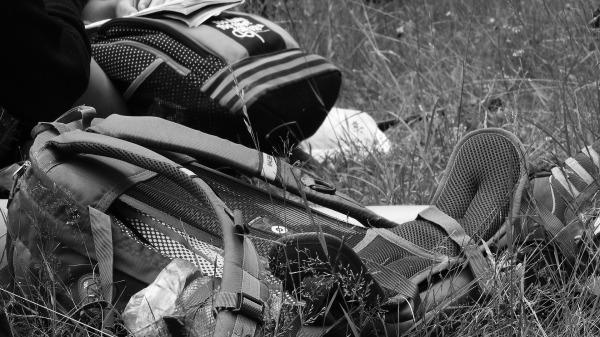 backpacks-1888879_1920