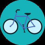 bike-1992996_1280