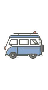 car-4025379_1920
