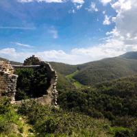 Giornata a Canfaito ed Elcito, il borgo incantato