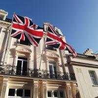Visitare Londra in 4 giorni: l'itinerario perfetto