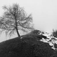 Monte Ventolaro  e Montagna Forata