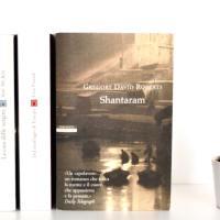 Recensione: Shantaram di Gregory David Roberts