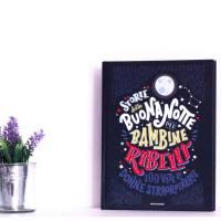 Insidebook - Storie della buona notte per bambine ribelli