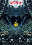 Dark ( I Segreti di Wingen)(Miniserie tv)(10 episodi)(Germania 2017), Netflix. U.S. original official sheet