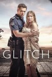 glitch-s1-poster_jpg_400x0_crop_q85