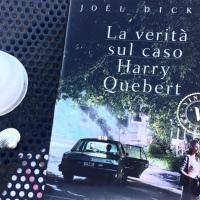 La verità sul caso Harry Quebert - recensione