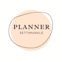 Planner settimanali 2021